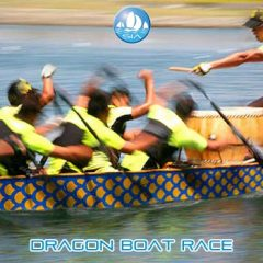 sail-in-asia-teambuilding-dragon-boat-racing