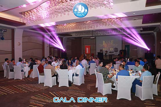 sail-in-asia-teambuilding-gala-dinner
