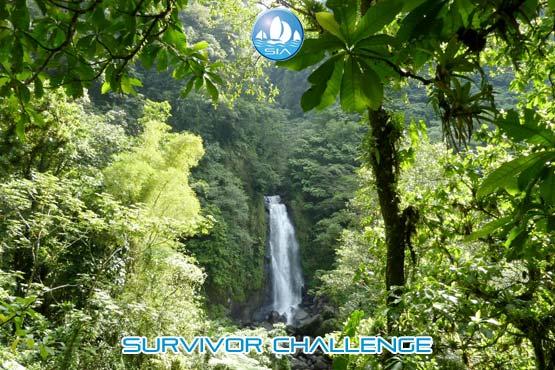 sail-in-asia-teambuilding-survivor-challenge