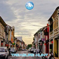 sail-in-asia-teambuilding-treasure-hunt
