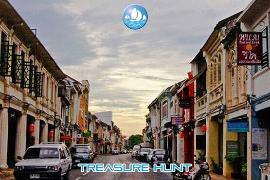 sail-in-asia-teambuilding-treasure-hunt