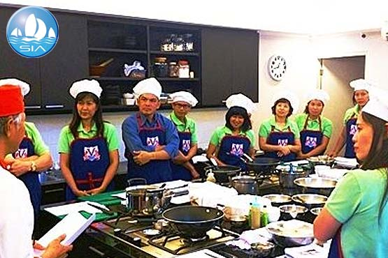 sia-teambuilding-cooking-classes-1