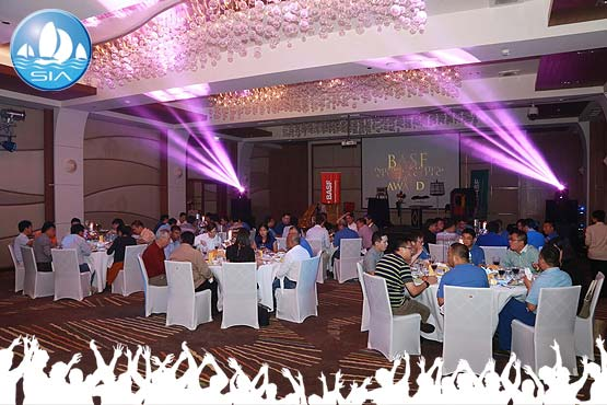 sia-teambuilding-gala-dinner-5
