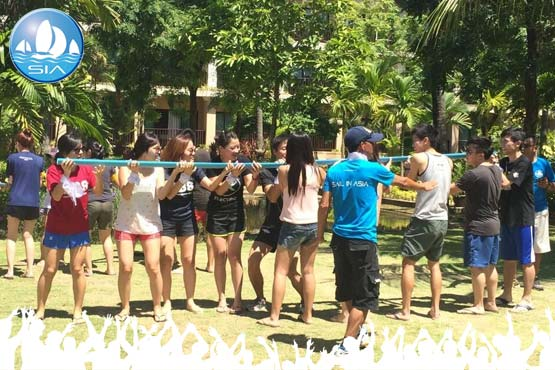 sia-teambuilding-games-5