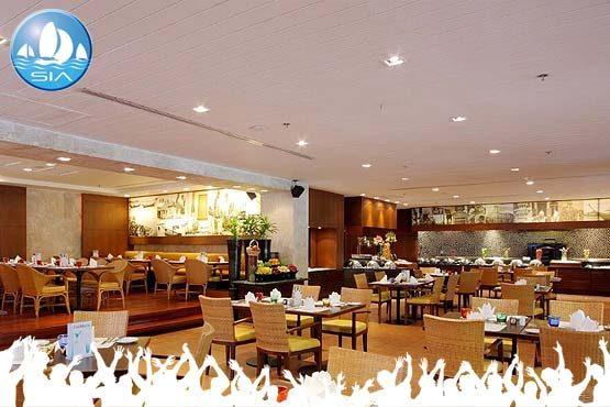 sia-teambuilding-hilton-arcadia-hotel-3
