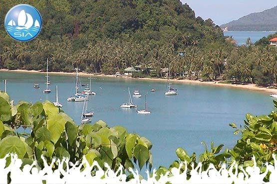 Our Bay Ao Yon