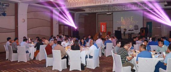 Teambuilding Event Phuket
