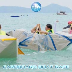 sail-in-asia-teambuilding-cardboard-boat-race