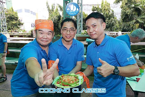 sail-in-asia-teambuilding-cooking-classes