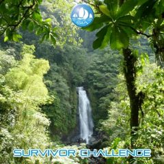 sail-in-asia-teambuilding-survivor-challenge