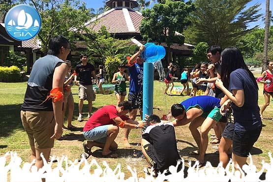 sia-teambuilding-games-10