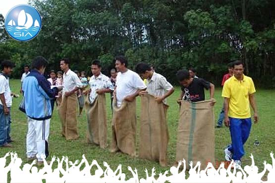 sia-teambuilding-games-11