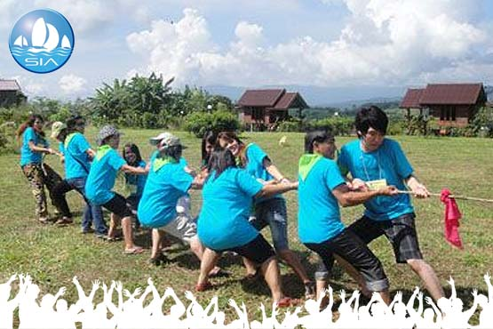 sia-teambuilding-games-12