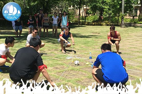 sia-teambuilding-games-7