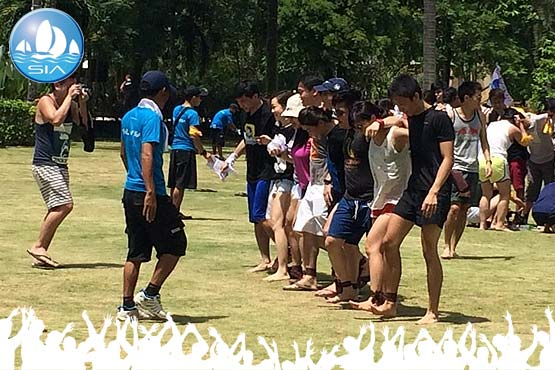 sia-teambuilding-games-9